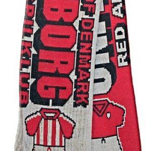 United v Aalborg