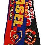 United v Basel