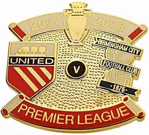 United v Birmingham