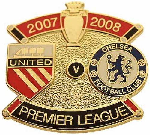 United v Chelsea