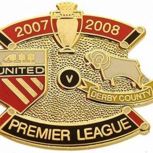 United v Derby
