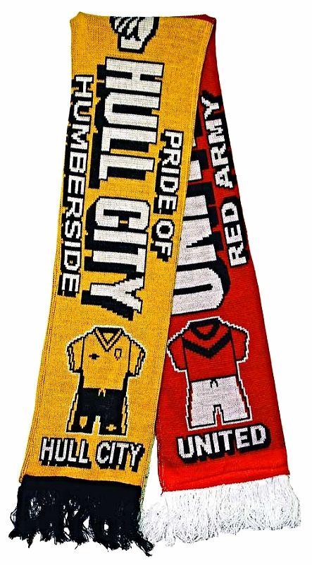United v Hull City