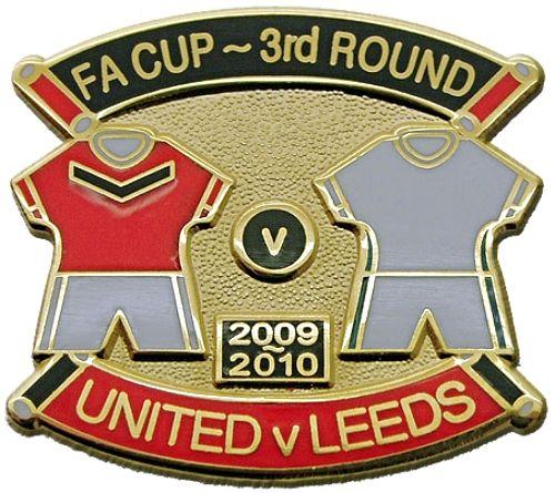 United v Leeds