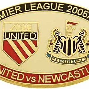 United v Newcastle