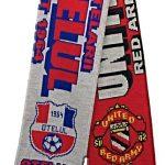 United v Otelul