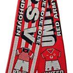 United v PSV