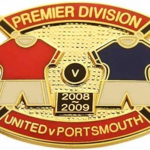 United v Portsmouth