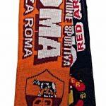 United v Roma