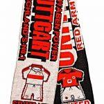 United v Stuttgart