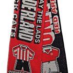 United v Sunderland Kit
