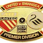 United v Swansea