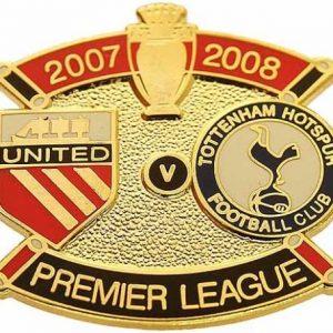 United v Tottenham
