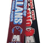 United v Villa