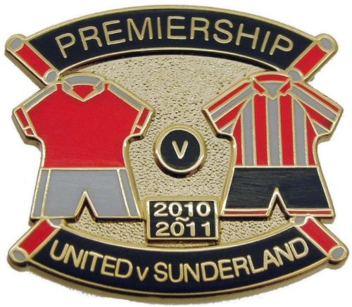 United v Sunderland