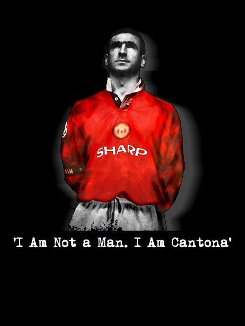 catona the red