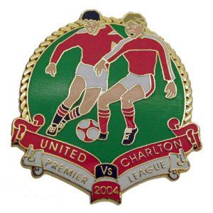 united v charlton