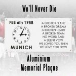 Munichmem