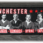 busby5