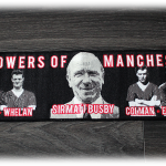 busby6