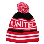MM_BOBBLE_HAT_12