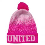 MM_BOBBLE_HAT_3