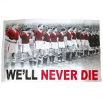 MM_FLAG_WE_WILL_NEVER_DIE
