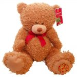 MM_MUFC_LARGE_TEDDY_BEAR