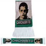 MM_SCARF_CHICHARITO_3