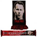 MM_SCARF_GIGGS_3