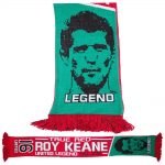 MM_SCARF_KEANE_LEGEND_3