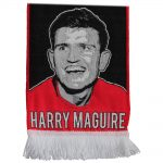 MM_SCARF_MAGUIRE_2