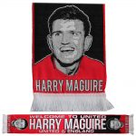 MM_SCARF_MAGUIRE_3