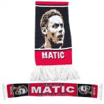 MM_SCARF_MATIC_3