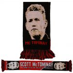 MM_SCARF_McTOMINAY_3