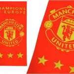 champ 2008 towel