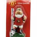 united gnome
