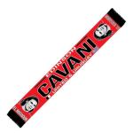 red cavani